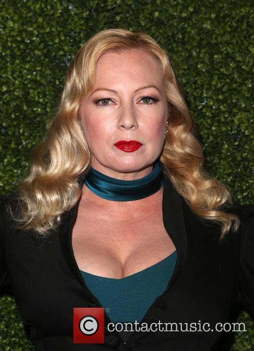 Traci Lords 3