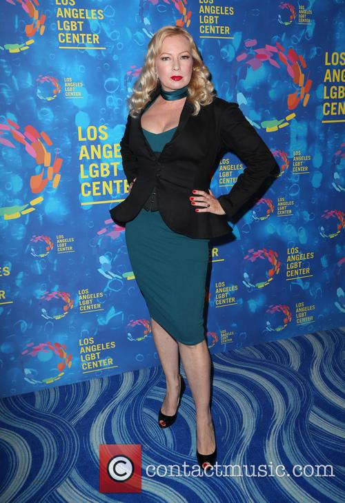 Traci Lords 6