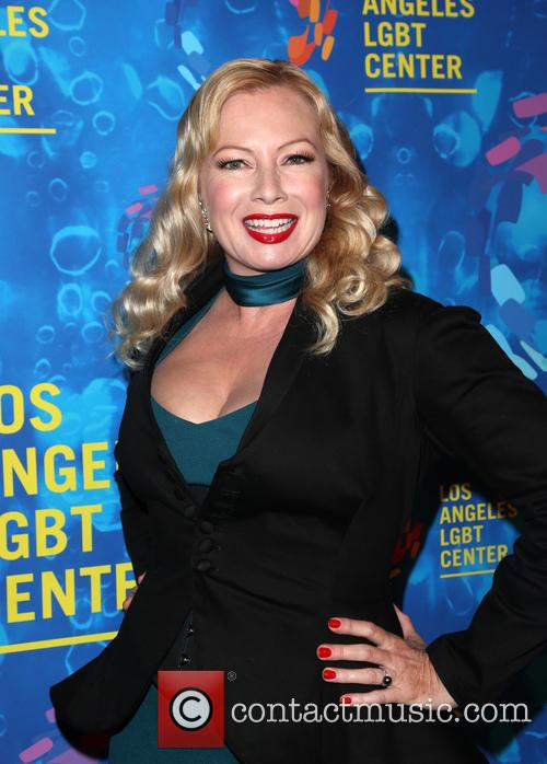 Traci Lords 9