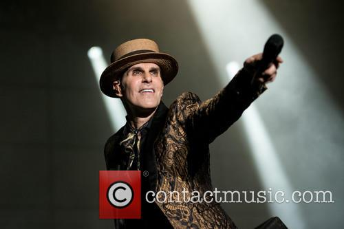 Perry Farrell 2