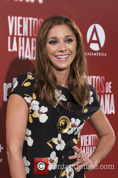 Miriam Hernandez 2