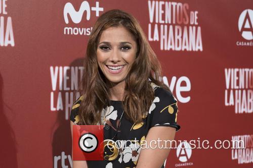Miriam Hernandez 3