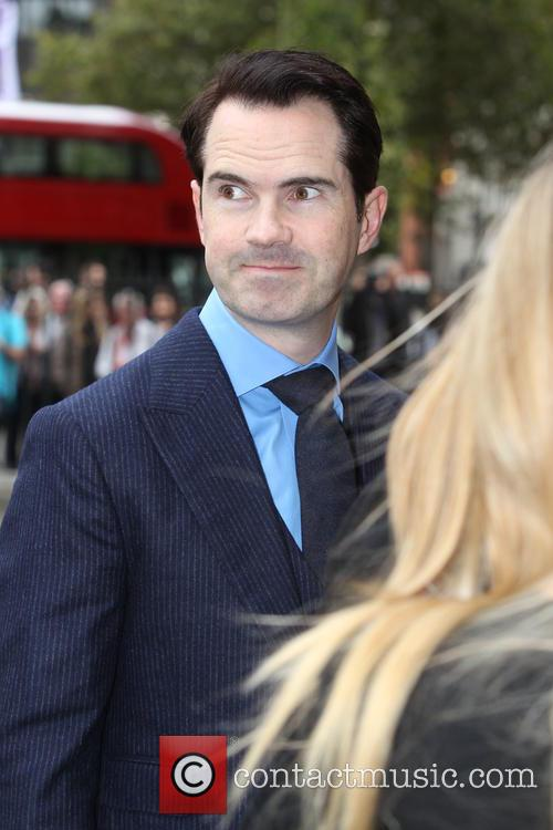 Jimmy Carr 4