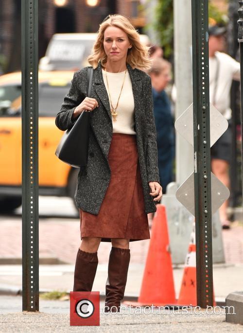 Naomi Watts 6