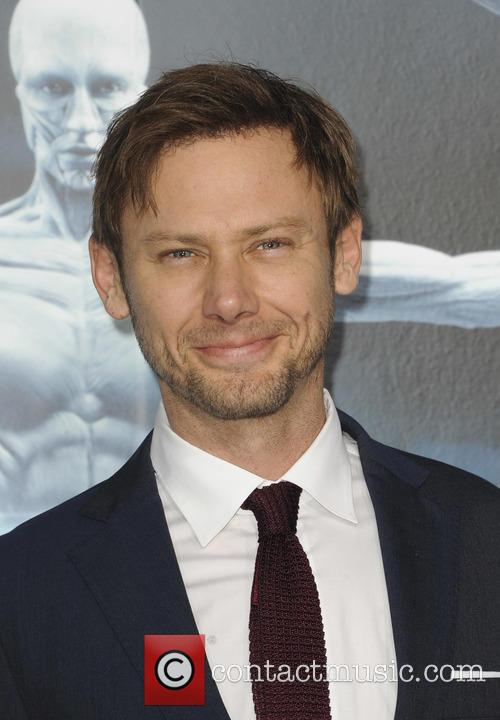 Jimmi Simpson 1