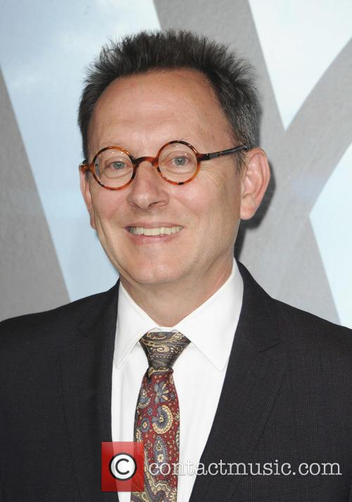 Michael Emerson will join 'Arrow' in its sixth season