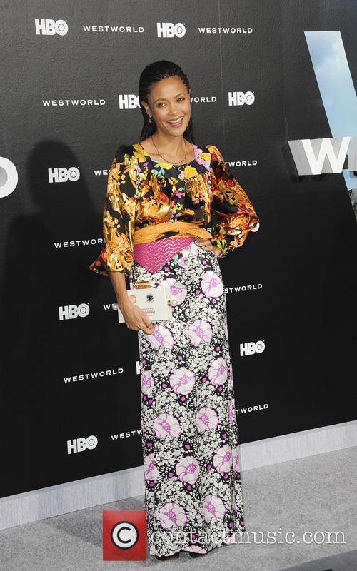 Thandie Newton 3