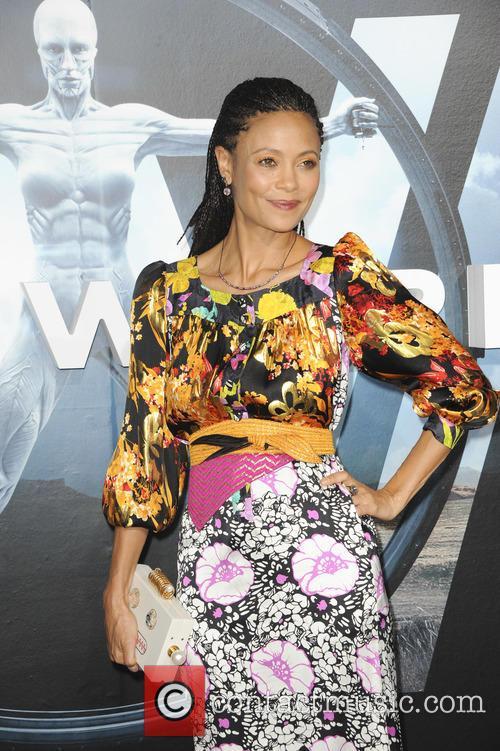 Thandie Newton 7