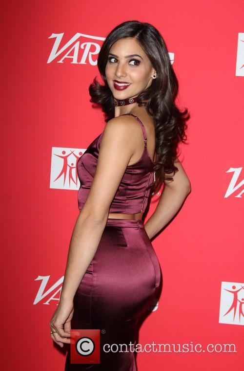 Camila Banus 3
