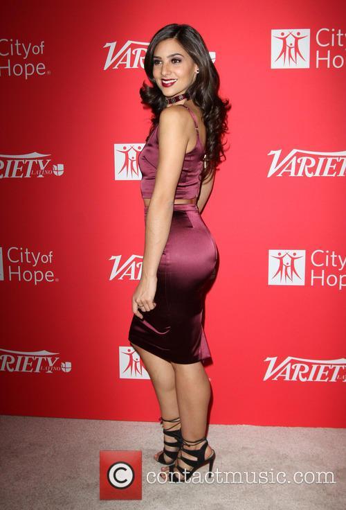Camila Banus 4