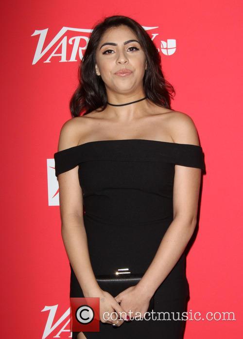 Michelle Ortiz 4