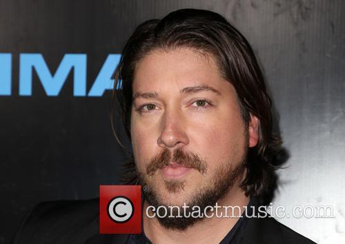 Tanner Beard 2