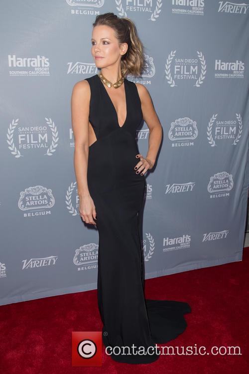 Kate Beckinsale 7