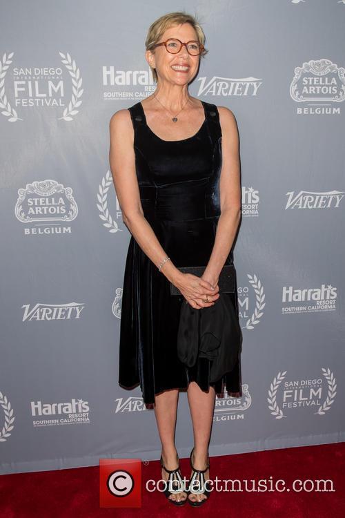 Annette Bening 4