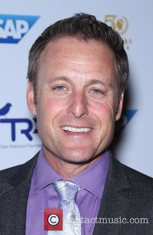 Chris Harrison 4