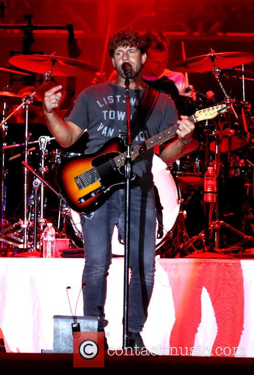 Billy Currington 4