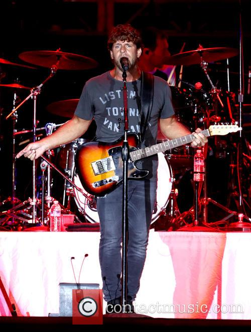 Billy Currington 6