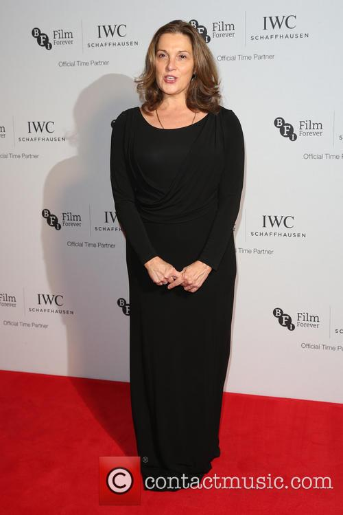Barbara Broccoli 1