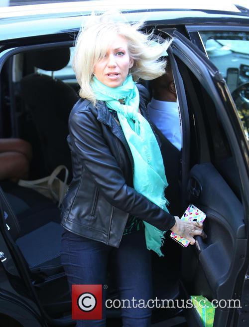 Debbie Gibson 1