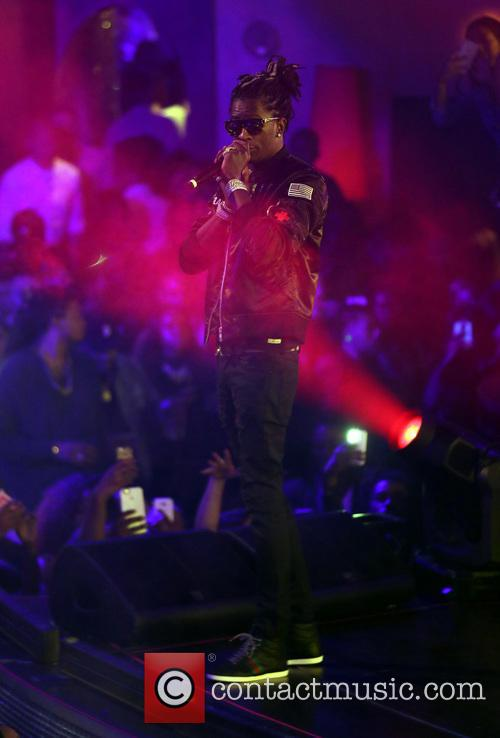 Young Thug 9