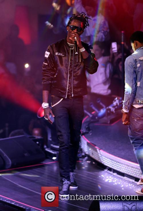 Young Thug 11