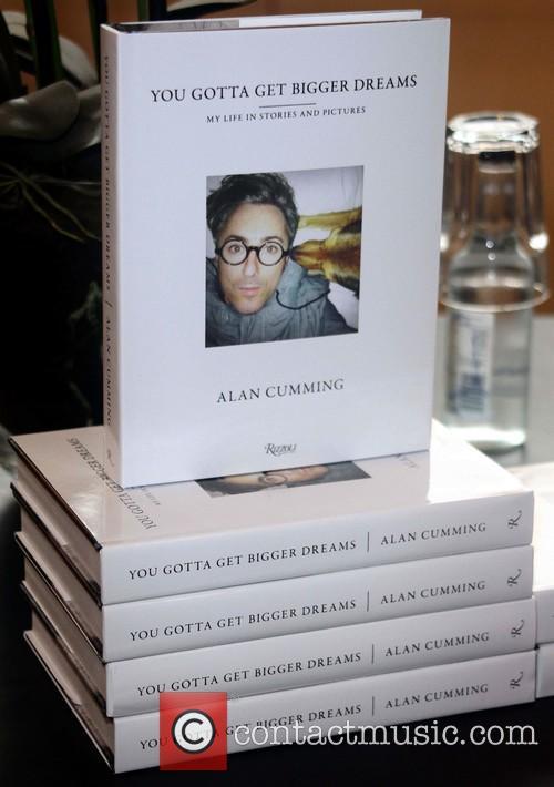 Alan Cumming 1