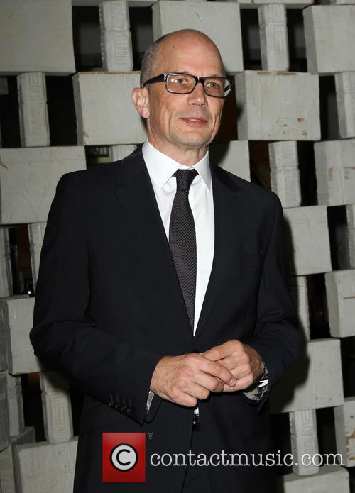 Michael Maltzan 2