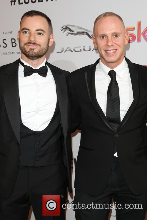 Seth Cumming and Judge Rinder 2