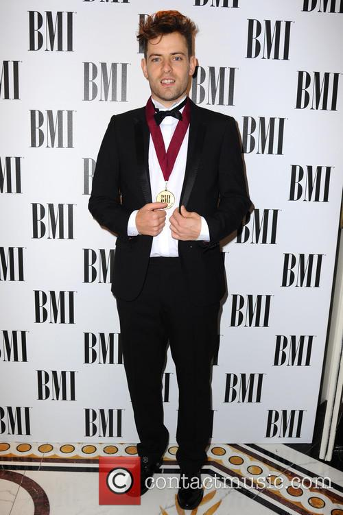 BMI London Awards 2016