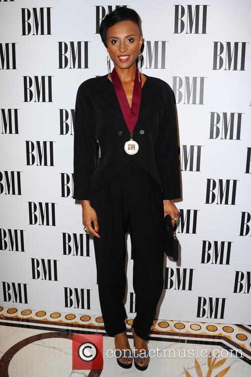 BMI London Awards 2016