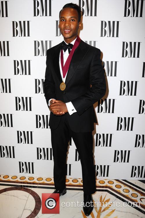BMI London Awards 2016 - Arrivals