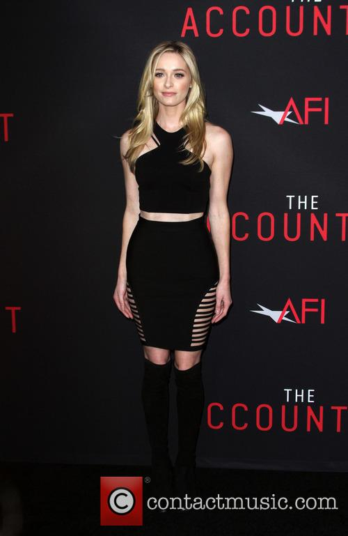 'The Accountant' World Premiere - Arrivals