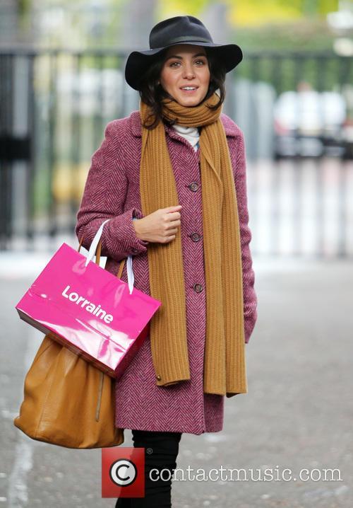 Katie Melua 4