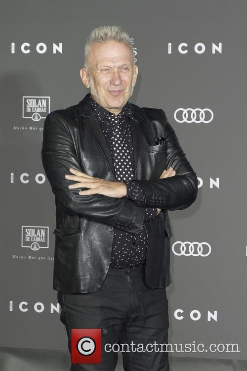 Jean Paul Gaultier 2