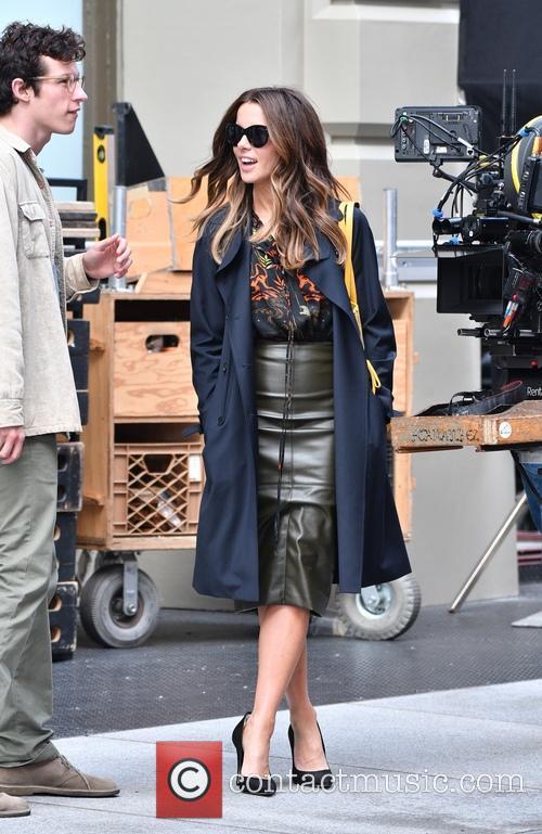 Kate Beckinsale 3