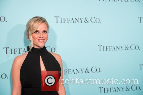 Reese Witherspoon 10