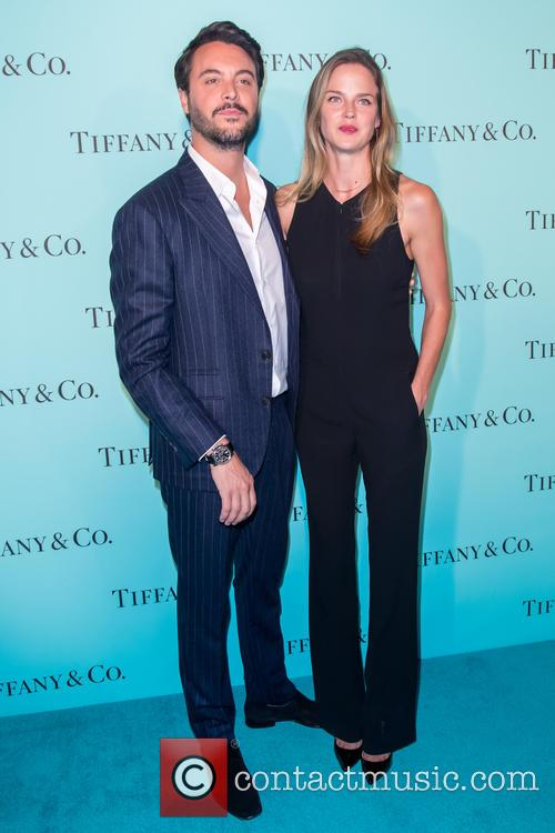 Jack Huston and L Shannan Click 2