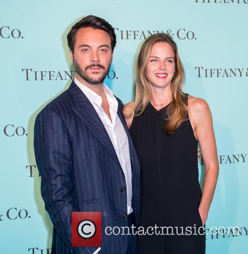 Jack Huston and L Shannan Click 3