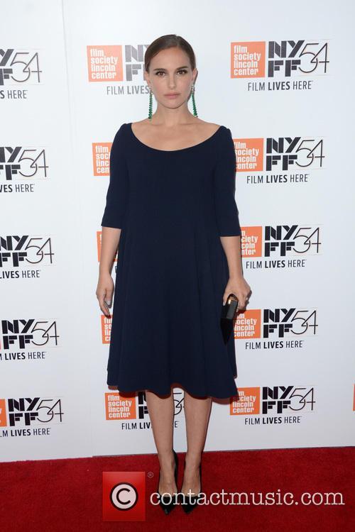 Natalie Portman 11