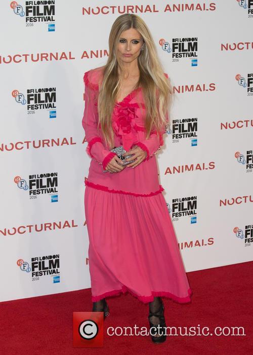 The BFI LFF Headline Gala of 'Nocturnal Animals'