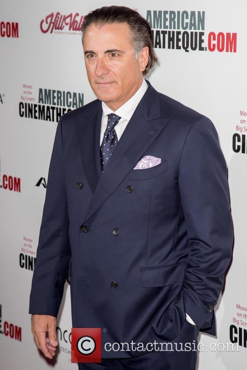 30th annual American Cinematheque Awards Gala