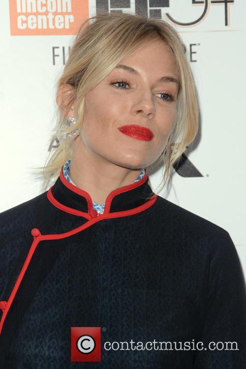 Sienna Miller 8
