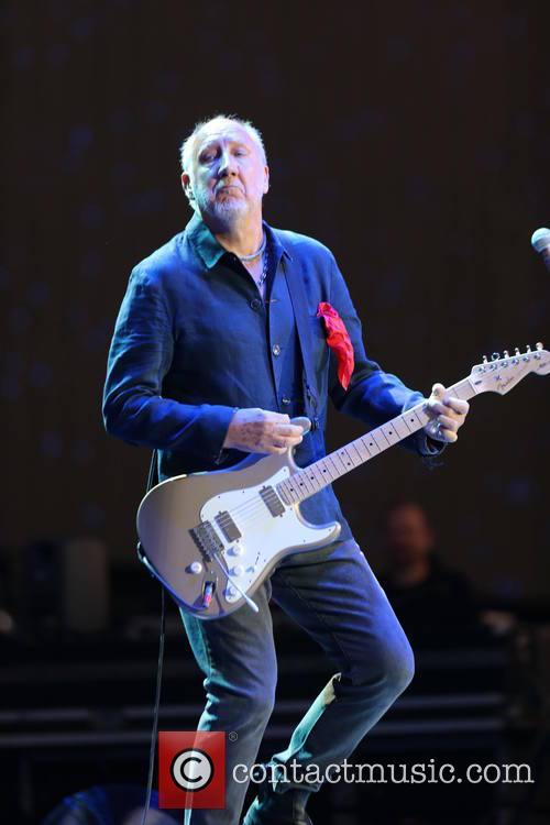 Pete Townshend 6