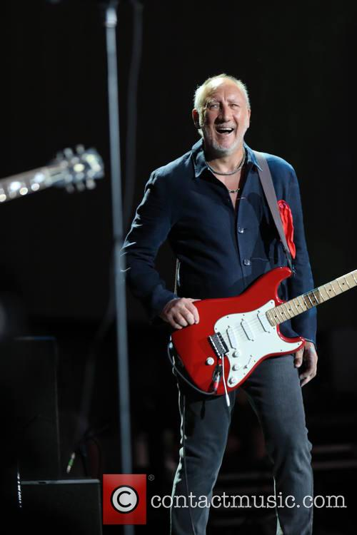 Pete Townshend 9