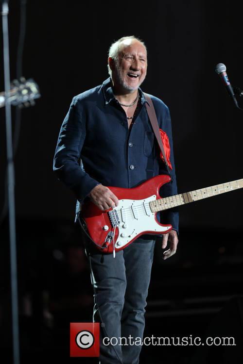 Pete Townshend 11