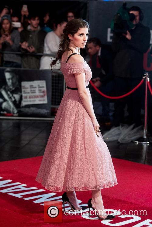 Anna Kendrick 3