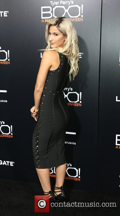 Lexy Panterra 6