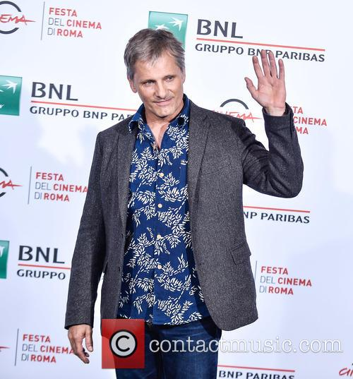 Viggo Mortesen 2