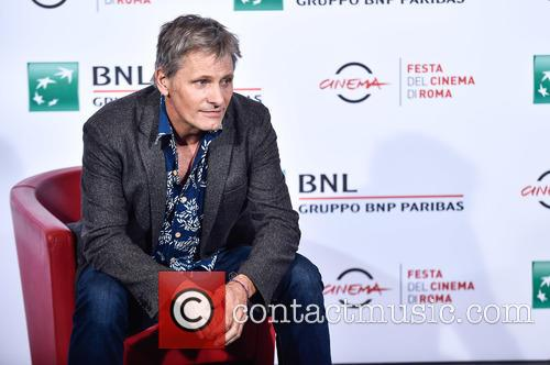 Viggo Mortesen 4