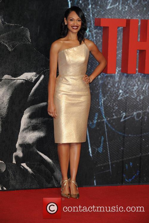 Cynthia Addai Robinson 3